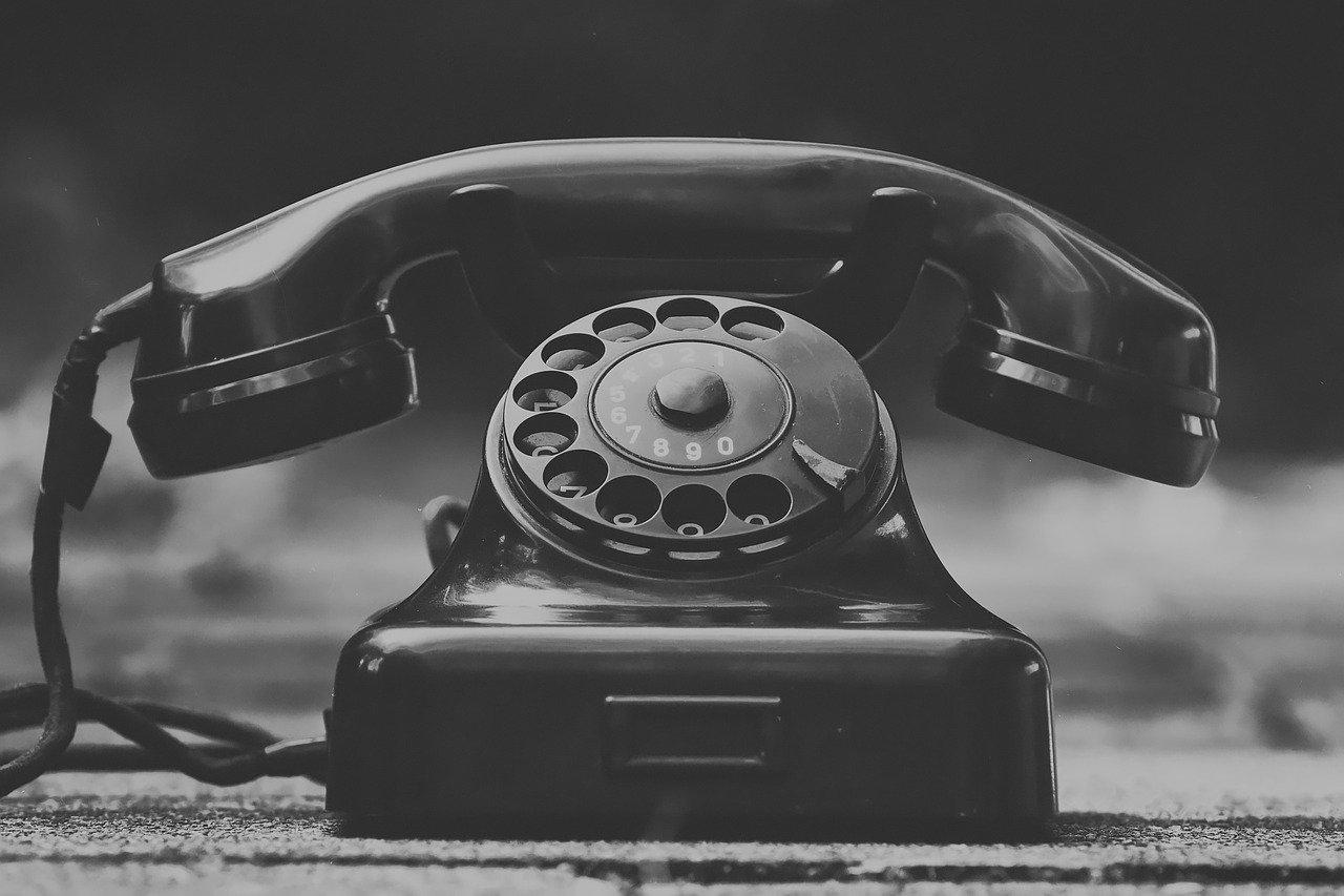 Telefoon abonnementen