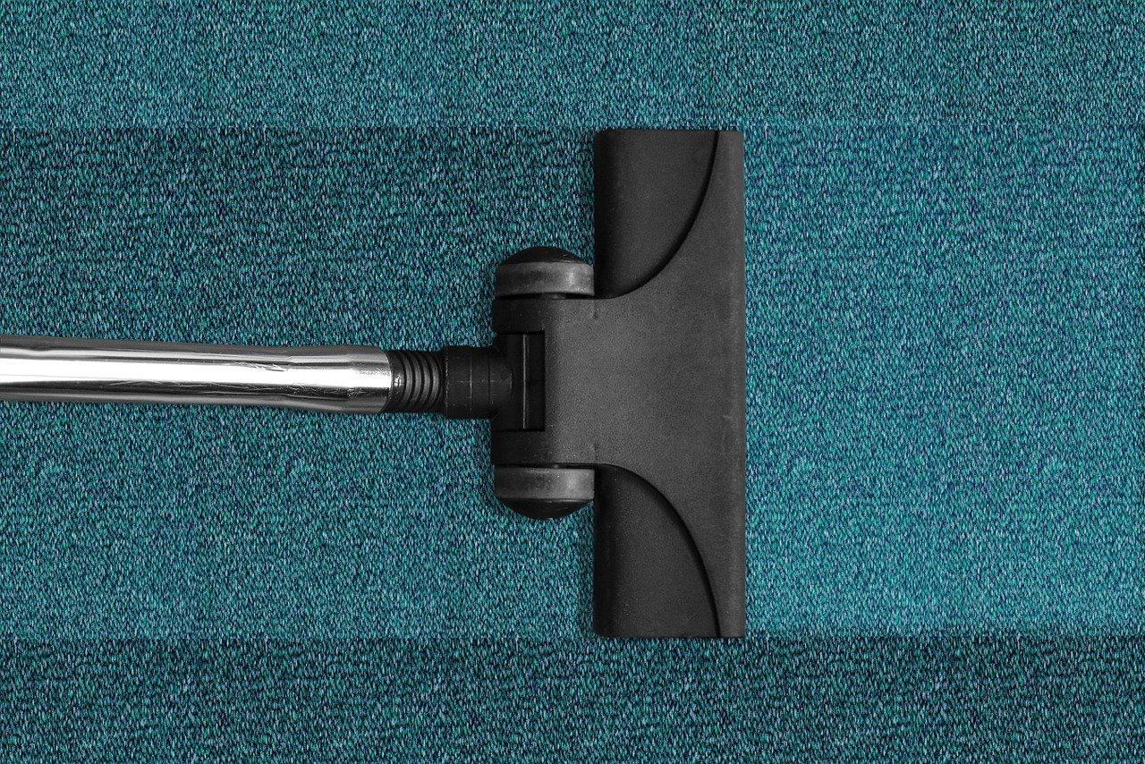 Zes tips om je huishoudelijke taakjes dubbel zo snel te doen!