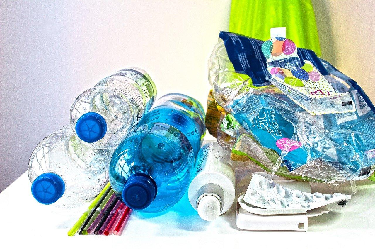 De beste afvalverwerking voor ieder bedrijf